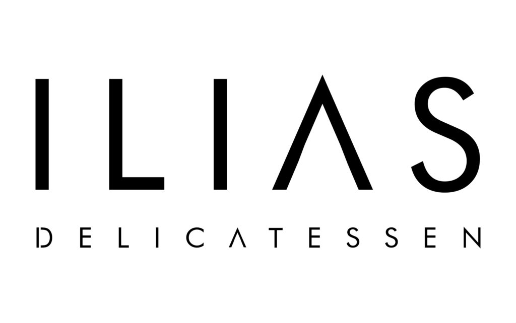 Ilias Delicatessen