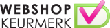 logo_c_medium webshop keurmerk